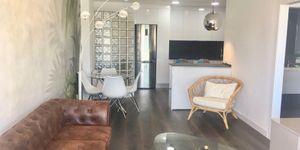 Modernes Apartment nahe zum Strand und mit Meerblick (Thumbnail 3)