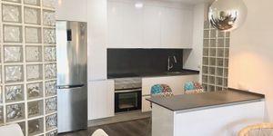 Modernes Apartment nahe zum Strand und mit Meerblick (Thumbnail 4)