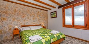 Finca in Esporles - Mediterranes Anwesen mit bestem Blick (Thumbnail 10)