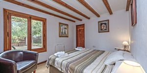 Finca in Esporles - Mediterranes Anwesen mit bestem Blick (Thumbnail 5)