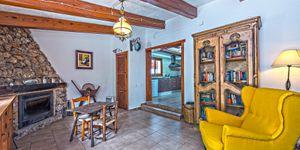 Finca in Esporles - Mediterranes Anwesen mit bestem Blick (Thumbnail 4)