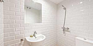 Renoviertes Duplexapartment in renoviertem Altstadt-Gebäude in Palma (Thumbnail 5)