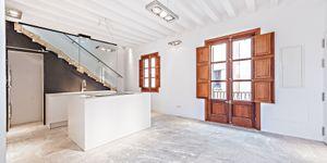 Penthouse in Palma - Luxuriöse Immobilie mit Dachterrasse (Thumbnail 10)
