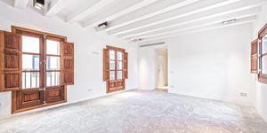 Penthouse in Palma - Luxuriöse Immobilie mit Dachterrasse (Thumbnail 5)