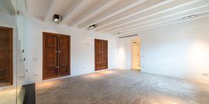 Penthouse in Palma - Luxuriöse Immobilie mit Dachterrasse (Thumbnail 6)