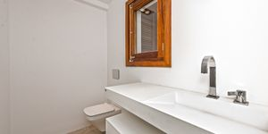 Penthouse in Palma - Luxuriöse Immobilie mit Dachterrasse (Thumbnail 8)