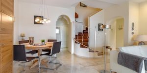 Penthouse Apartment in hervorragender Lage in 1. Meereslinie (Thumbnail 4)