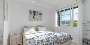 Renovovaný apartmán s výhledem na moře v Cala Fornells (Thumbnail 6)