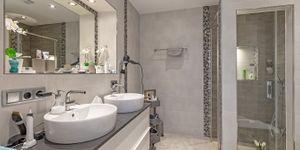 Modernisiertes Apartment im beliebten Cala Fornells (Thumbnail 7)