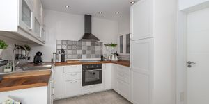 Modernisiertes Apartment im beliebten Cala Fornells (Thumbnail 4)
