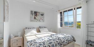 Modernisiertes Apartment im beliebten Cala Fornells (Thumbnail 6)