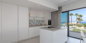 Moderní vila u moře s bazénem, Malorka (Thumbnail 8)