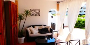 Garden apartment in Cala Egos near Cala d\\\\\\\'Or (Thumbnail 1)