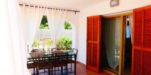Garden apartment in Cala Egos near Cala d\\\\\\\'Or (Thumbnail 3)