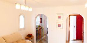 Garden apartment in Cala Egos near Cala d\\\\\\\'Or (Thumbnail 7)
