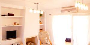 Garden apartment in Cala Egos near Cala d\\\\\\\'Or (Thumbnail 6)