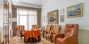 Townhouse in Felanitx - centrally located manor house with courtyard (Thumbnail 9)