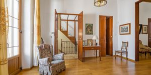Townhouse in Felanitx - centrally located manor house with courtyard (Thumbnail 6)