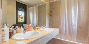 Holiday apartment in well maintained complex close to the beach in Santa Ponsa (Thumbnail 9)