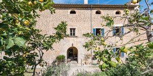 Finca in Deia - Großes Anwesen mit fantastischem Meerblick (Thumbnail 2)