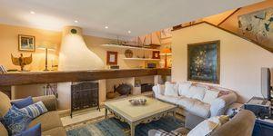 EXKLUSIV: Villa in Costa de la Calma - Mediterranes Haus direkt am Meer (Thumbnail 8)