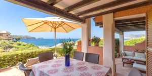 EXKLUSIV: Villa in Costa de la Calma - Mediterranes Haus direkt am Meer (Thumbnail 5)
