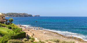 Exkluzivní nabídka: Středomořská vila s prvotřídním výhledem na moře v populární rezidenci v Costa de la Calma (Thumbnail 2)