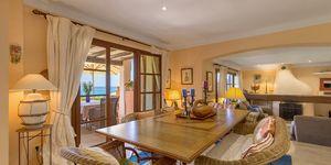 Exkluzivní nabídka: Středomořská vila s prvotřídním výhledem na moře v populární rezidenci v Costa de la Calma (Thumbnail 6)