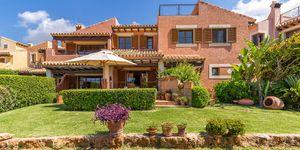 Exkluzivní nabídka: Středomořská vila s prvotřídním výhledem na moře v populární rezidenci v Costa de la Calma (Thumbnail 4)