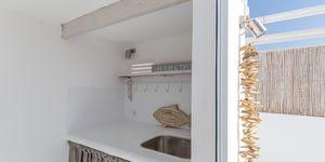 Modern penthouse with sea views in Palmanova (Thumbnail 10)