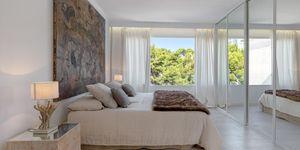 Modern penthouse with sea views in Palmanova (Thumbnail 6)