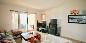 Apartment mit Panoramablick in Golfanlage nahe Port Adriano (Thumbnail 6)