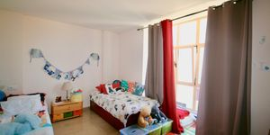 Apartment mit Panoramablick in Golfanlage nahe Port Adriano (Thumbnail 9)