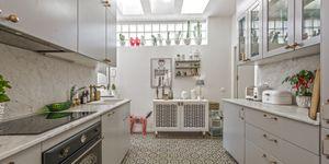 Penthouse in Palma - Renovierte Wohnung mit Dachterrasse in begehrter Lage (Thumbnail 10)
