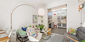 Penthouse in Palma - Renovierte Wohnung mit Dachterrasse in begehrter Lage (Thumbnail 6)