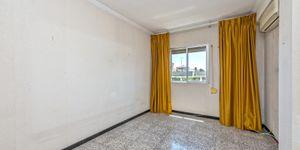 Penthouse in Palma - Großzügige Wohnung mit 3 Terrassen (Thumbnail 7)