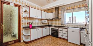 Penthouse in Palma - Großzügige Wohnung mit 3 Terrassen (Thumbnail 5)