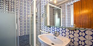 Penthouse in Palma - Großzügige Wohnung mit 3 Terrassen (Thumbnail 8)