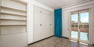 Penthouse in Palma - Großzügige Wohnung mit 3 Terrassen (Thumbnail 6)