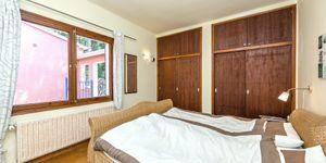 Finca in Esporles - Schönes Landhaus mit Gästewohnungen (Thumbnail 4)