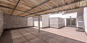 Penthouse in Palma - Top renovierte Immobilie mit großen Terrassen (Thumbnail 1)