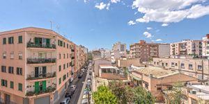 Penthouse in Palma - Top renovierte Immobilie mit großen Terrassen (Thumbnail 9)