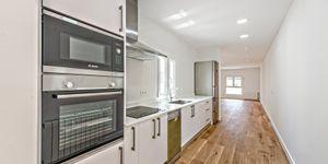 Penthouse in Palma - Top renovierte Immobilie mit großen Terrassen (Thumbnail 2)