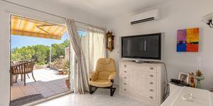 Reihenhaus in Paguera - Immobilie mit Potenzial nah am Strand (Thumbnail 4)