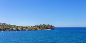 Holiday home in first sea line for sale (Thumbnail 9)