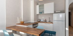 Renoviertes Apartment direkt am Meer (Thumbnail 6)