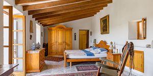 Finca in Montuiri - Rustikales Anwesen mit viel Charme und traumhaftem Blick (Thumbnail 8)