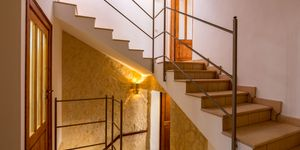 Stadthaus in Llucmajor - Perfekt renovierte Immobilie mit viel Charme (Thumbnail 9)