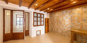 Stadthaus in Llucmajor - Perfekt renovierte Immobilie mit viel Charme (Thumbnail 8)