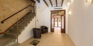 Stadthaus in Llucmajor - Perfekt renovierte Immobilie mit viel Charme (Thumbnail 6)